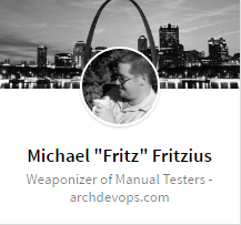 weaponizer-of-manual-testers