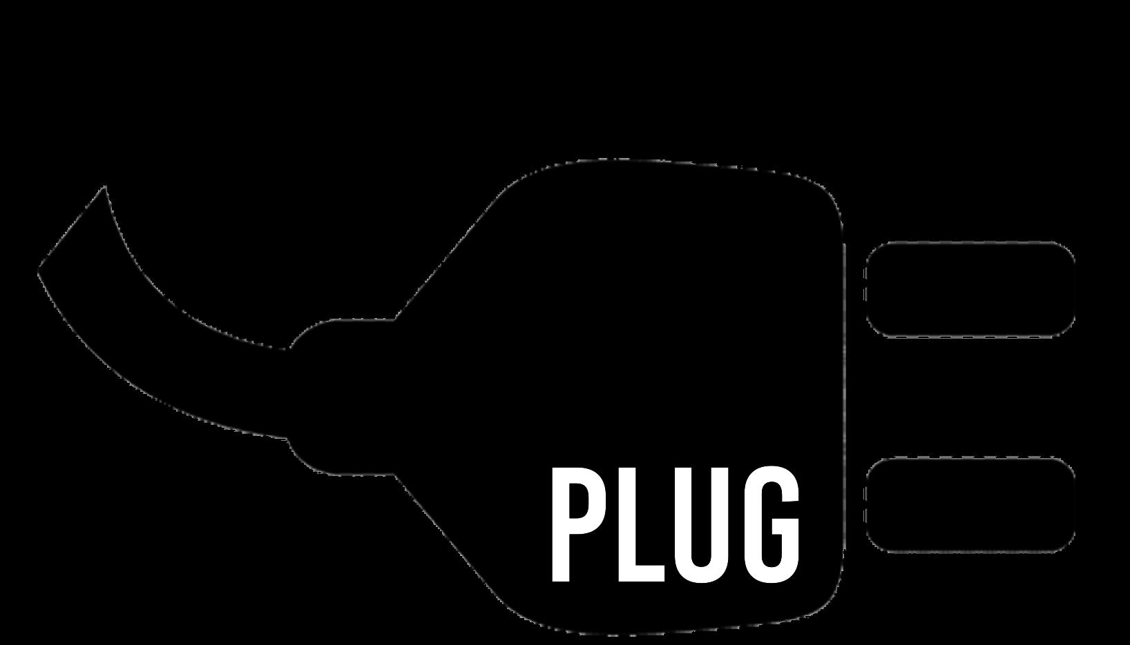 The Product Plug